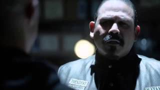 Sons of Anarchy - Season 7 Ep. 02 - Toil and Till Promo