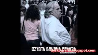 Sokół i Marysia Starosta - W sercu | CZYSTA BRUDNA PRAWDA