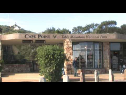 Cape Point – South Peninsula, Western Cape, South Africa