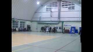 Zimny Lech Liszkowo - FC Geo 14 - 2