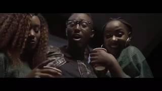 DJ Zedd Vibes Ft Chozen   Sheebah Karungi   Waddawa  Zouk Lime Clip 2017 [LiMz Entertainments]