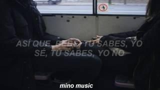 Trust Nobody - Cashmere Cat ft. Selena Gomez, Tory Lanez [Traducida Al Español]