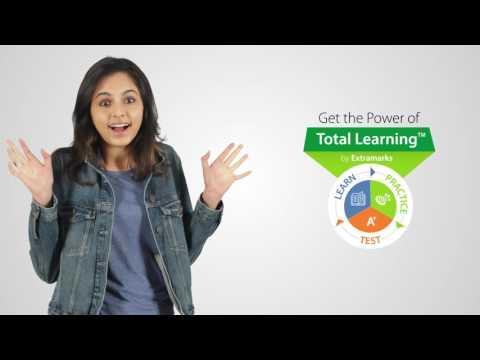 Extramarks Brand Video