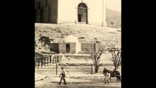 El ayuntamiento nombra un aguador de la Villa en 1804