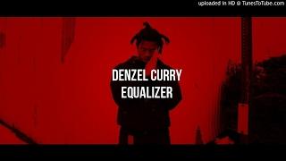 Denzel Curry Equalizer Best Edit