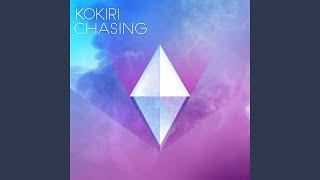 Chasing (Radio Edit)