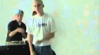 Eldo - Mędrcy z kosmosu (OFFICIAL VIDEO)