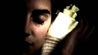 Zoé Veneno (Original Video)Official Music Video.