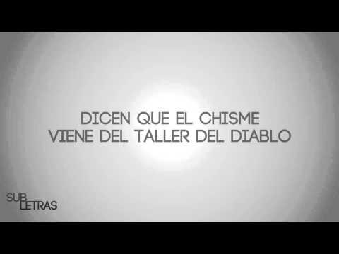 hugh-laurie-let-them-talk-sub-espanol-subletras