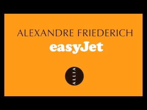 Vidéo de Alexandre Friederich