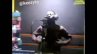 Tekno Pana (Keezyto Freestyle)