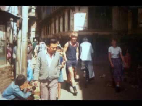 NEPAL – 1983