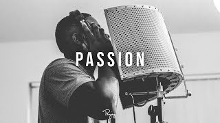 """Passion"" - Emotional Piano Rap Beat Free Hip Hop Instrumental Music 2018 