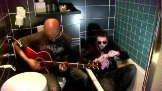 Helmut Fritz - Les Filles - Acoustique [ Live in Paris ]