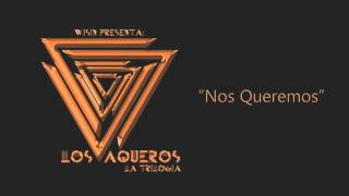 Wisin Ft. Divino - Nos Queremos (official)