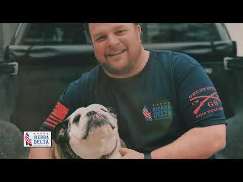 , Sierra Delta Great Jeep Giveaway, Wheelchair Accessible Homes