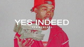 "Lil Baby x Drake Type Beat ""Yes Indeed"" 