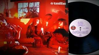 Traffic ► Dealer (1967) ★ HD 720p.