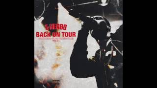 G Herbo - Back On Tour (Official Audio)