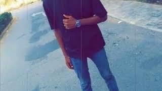 Ivanildo Shine ft Wilson Tcheezy