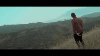 DreamTeam - Interlude (Trey)