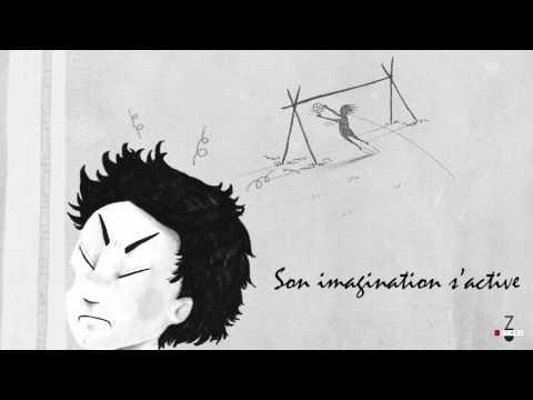 Vidéo de Sophie Henrionnet