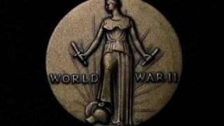 Alfred Bell - World War II Veteran