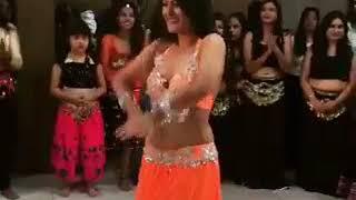 Hot Mujra in Dubai