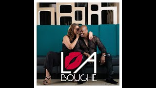 La Bouche - Live in Poland 2017