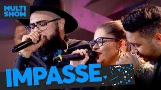 Impasse | Marília Mendonça + Henrique e Juliano | Música Boa Ao Vivo