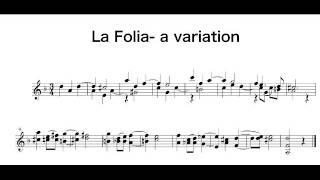 la folia-variation.mov