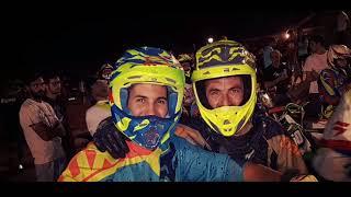Ktm motocross titulcia 2017 vegazo22