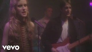 Prefab Sprout - When Love Breaks Down (Top Of The Pops 1985)