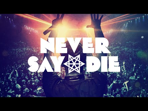 zomboy-airborne-never-say-die-records