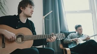 Pink Floyd - Wish You Were Here (Aquilo Cover)