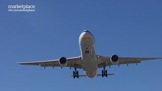 Airline delays, bumping, lost luggage: Your rights (CBC Marketplace) width=
