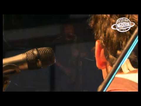 pedropiedra-pasajero-festival-neutral-2013-sebastian-nott