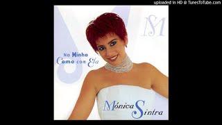 Monica Sintra - A Partir de Hoje Acabou