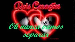ღ♥ღღ♥ღBonnie Tyler  Angel Heart (traduçao portugues)ღ♥ღღ♥ღ