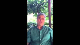 Cengiz Kurtoğlu - En Doğru Karar İstikrar