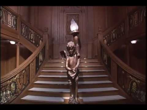 Thumbnail for Titanic: the Artifact Exhibition | Premier Exhibitions