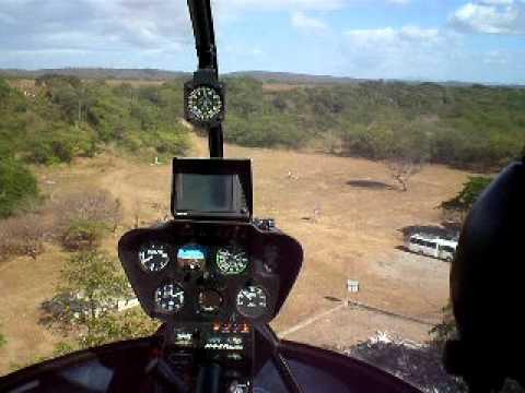 P1261032 Landing