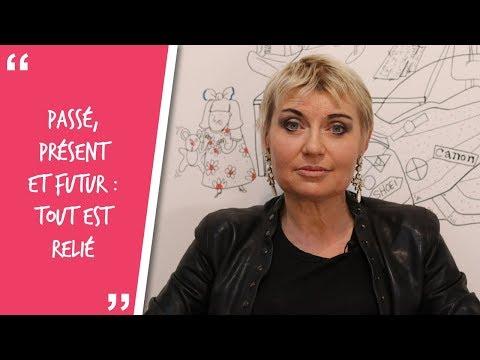 Vidéo de Juliette Allais