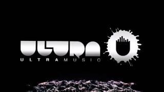Nicky Jam - Cheerleader Remix (official Video) Ft omi