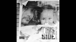 Birdz - This Side feat. Serina Pech [FULL SONG]
