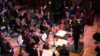 Braveheart : RTÉ Concert Orchestra