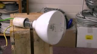 Light Bulb Overload Remix