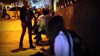 Demente Feat. Quimico - Esos Recuerdos | Video Oficial | HD