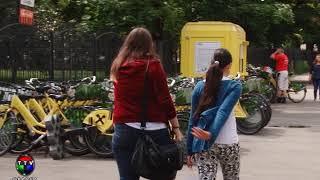 Romania va avea o noua institutie - Stirile TTV Oradea, 05.01.2018