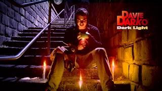 Davie Darko - Maracas Featuring Aaron A. Train